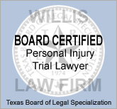 ford explorer rollover,ford explorer rollover lawyer,ford explorer rollover attorney,explorer roll over, ford explorer recall, ford firestone tire recall , explorer litigation, rollovers, lawyer, attorney, lawsuit, tire, roof, roof collapse, texas, recall, products liability lawsuit,seatbelt,texas,nhtsa, death